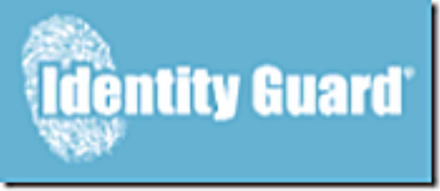 Link to Identity Guard website