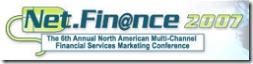 Net.Finance 20007 landing page