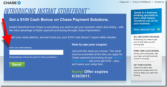 Chase isn't responsible for (and doesn't provide) any products, services or content at this third-party site or app, except for products and services that explicitly carry the Chase name.