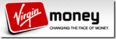 Link to Virgin Money USA