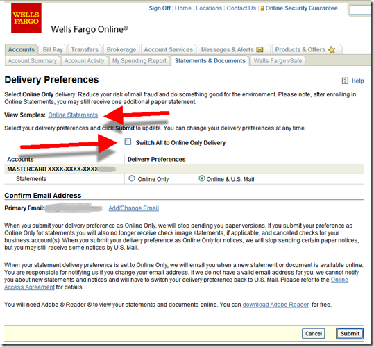 Wiring Instructions For Wells Fargo : Wiring money to a bank account elsavadorla
