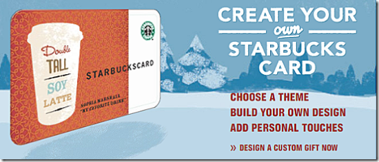 Prepaidgift cards archives page 3 of 3 finovate starbucks the granddaddy of prepaid cards is offering a 25 package in its stores that includes a personalized 20 card and a gift box negle Choice Image