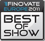 Finovate_FEU_2011_BestofShow