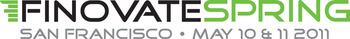 FinovateSpring_Logo_Date.jpg