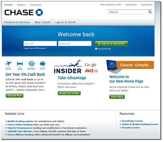 Chase new site 1.jpg