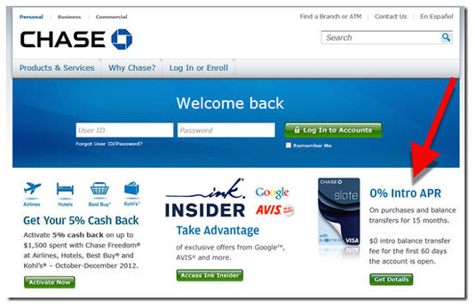 chase new site 2.jpg