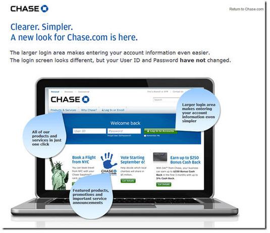 chase newpage lander.jpg