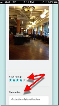 umpqua_mtg_app.jpg