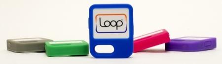 Loop_fobs.jpg