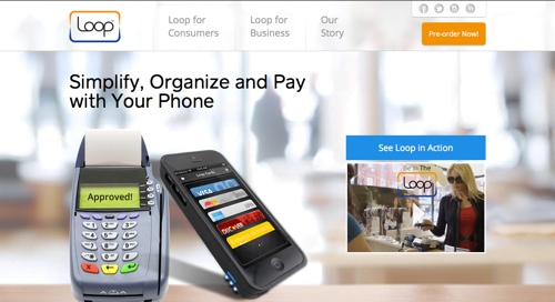 Loop_homepage.jpg