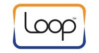loop_logo.jpg