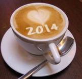 2014_coffee.jpg