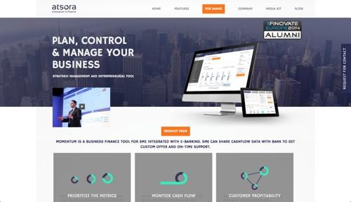 Atsora_homepage.jpg