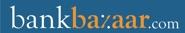 BankBazaarLogoSm.jpg