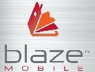 BlazeMobile.jpg