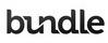 Bundle Logo2.jpg