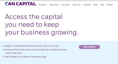 CAN_Capital_homepage.jpg