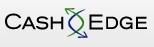 CashEdge Logo2.jpg