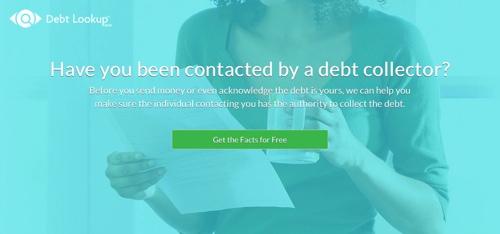 DebtLookup_homepage.jpg