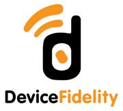 DeviceFidelityLogo.jpg