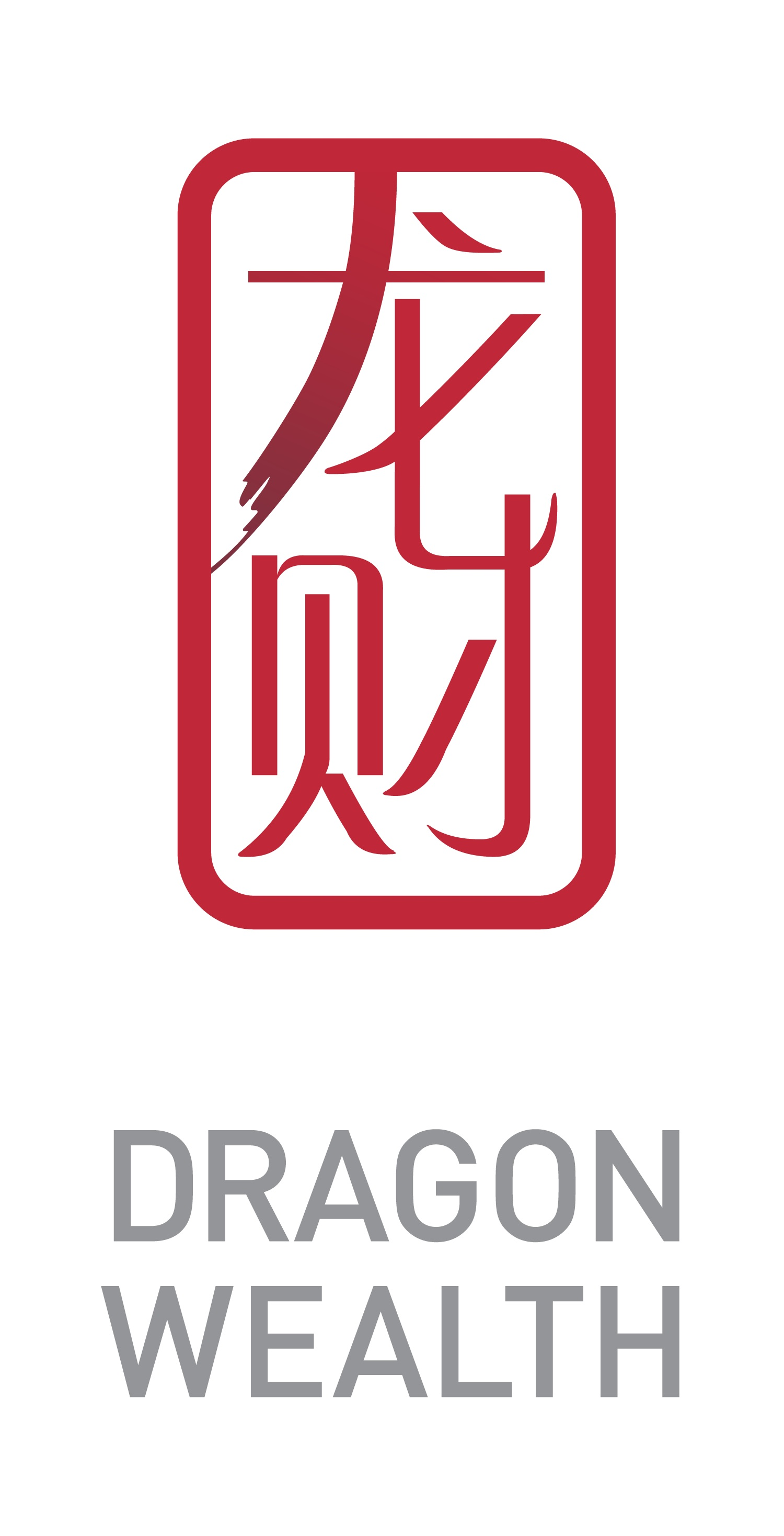 Dragon_Wealth_logo.jpg