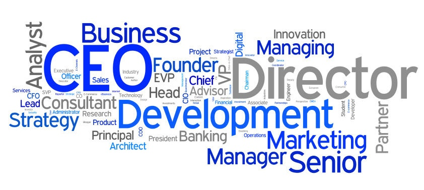 FEU2013_titles_logo.jpg