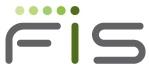 FISLogo.jpg