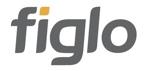 FigloLogoSm.jpg