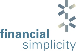 Financial_Simplicity_hi-res.jpg