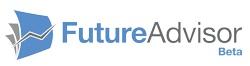 FutureAdvisorLogo.jpg