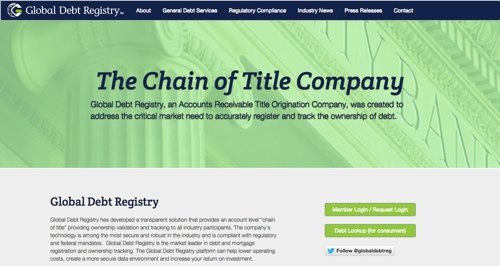 GlobalDebtRegistry_homepage.jpg