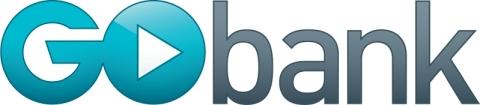 GoBank_Logo_small.jpg