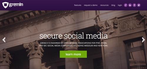 Gremln_homepage.jpg