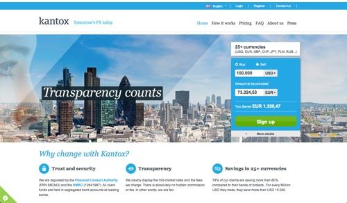 Kantox_homepage.jpg