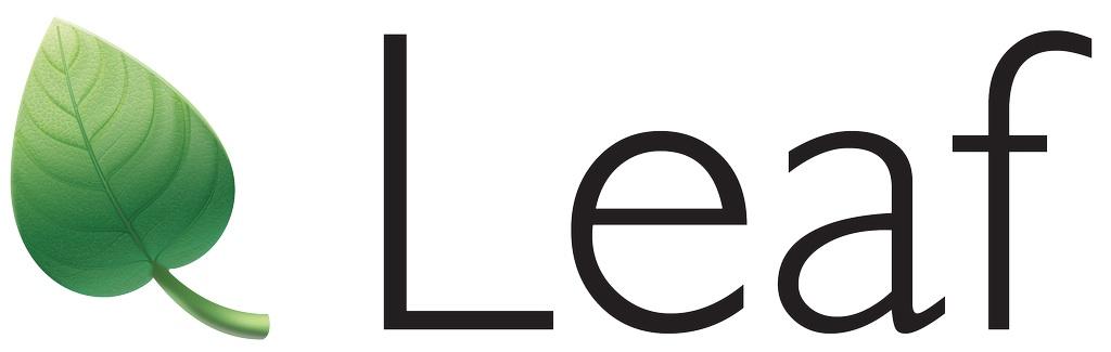 Leaf_Logo.jpg