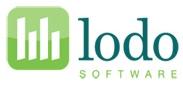 LodoSoftwareLogo.jpg