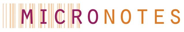 LogoMicronotes.jpg