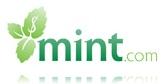 MintLogo.jpg