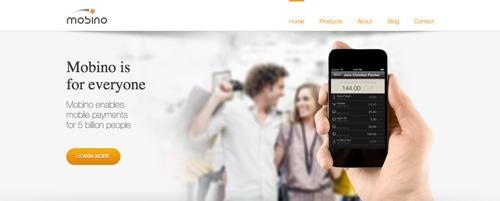 Mobino_homepage1.jpg