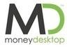 MoneyDesktopLogoSm.jpg