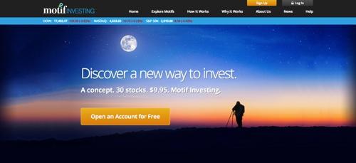 Motif_homepage_latest.jpg