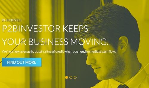 P2Binvestorhomepage.jpg
