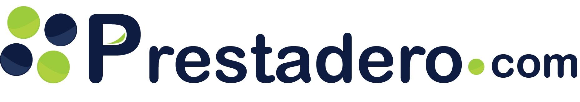 PRESTADERO_logo.jpg