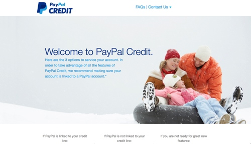 PayPalCredit_homepage.jpg