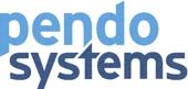 PendoSystemsLogoSm.jpg
