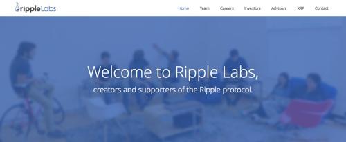 RippleLabs_homepage.jpg