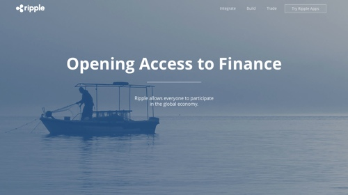 Ripple_homepage.jpg