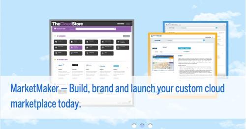 SaaSMarkets_MarketMaker_homepage.jpg