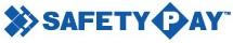 SafetyPayLogo.jpg
