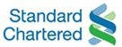 StandardChartLogo.jpg
